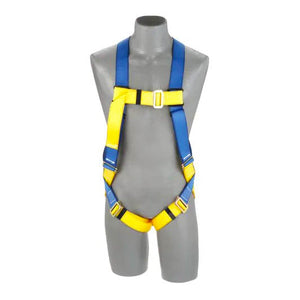 3M™ Protecta® Entry Level Vest-Style Harness