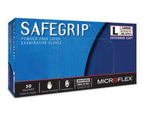 Load image into Gallery viewer, MICROFLEX® SafeGrip® SG-375