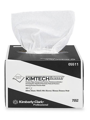 Kimtech Science Wipe 280 Per Box