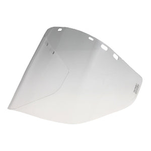 Polycarbonate Industrial Face Shield. S71-L6F