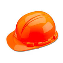 Load image into Gallery viewer, Whistler Hard Hats
