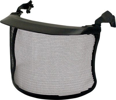 3M™ Peltor™ Nylon Mesh MultiVisor System (Case of 10)