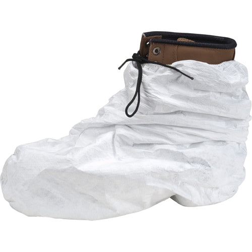 Tyvek Boot Covers Full Length