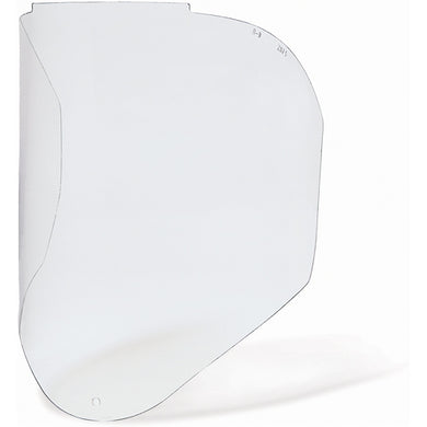 Bionic™ Shield - Replacement Faceshield