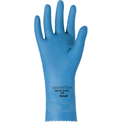 Natural BlueTM 356 Gloves