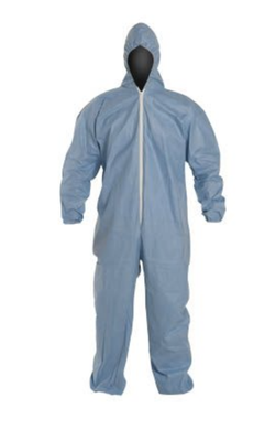 DuPont™ ProShield® 6 SFR Coverall