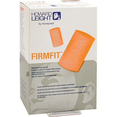 FirmFit™ Disposable Earplugs Dispenser Refills