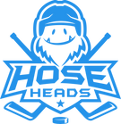 Hose Heads Hockey