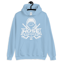 Load image into Gallery viewer, Hose Heads Hoodie
