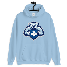 Load image into Gallery viewer, Goons of Toronto Hoodie