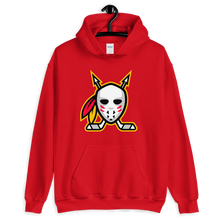 Load image into Gallery viewer, Goons of Chicago Hoodie