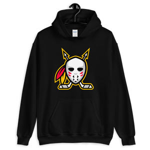 Goons of Chicago Hoodie
