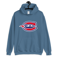 Load image into Gallery viewer, Goons of Montreal Hoodie