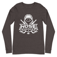 Load image into Gallery viewer, Hose Heads Long Sleeve Tee