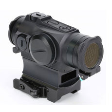 Holosun HS515GM Military Grade Micro Red Dot Sight (Special order. Limited inventory)