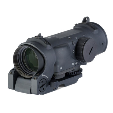 ELCAN Specter DR 1x/4x - Dual Role Optical Sight