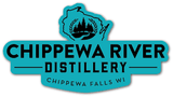 chippewa river distillery