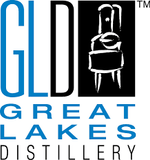 GLD Great lakes Distillery