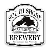 South Shore Brewery