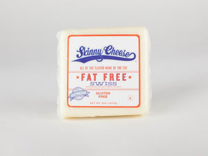 Fat Free Swiss