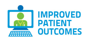 ic: improving patient outcomes