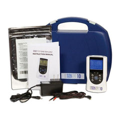 TENS Unit  InTENSity Pain Management