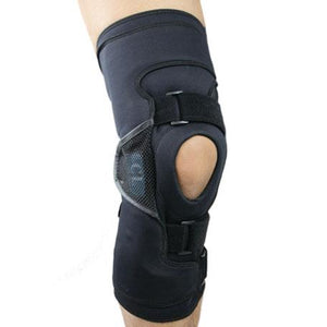 Endeavor OA Knee Brace - Life Therapy