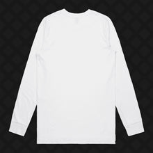 Load image into Gallery viewer, BALTA LONGSLEEVE - FRONT ONLY