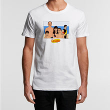 Load image into Gallery viewer, CASTAGNA TEE - FRONT ONLY