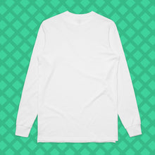 Load image into Gallery viewer, LAMBO LONG SLEEVE - FRONT ONLY