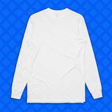 Load image into Gallery viewer, THE BULL ZURHAAR LONG SLEEVE - FRONT ONLY