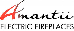 Shop Amantii electric fireplaces at efireplacedirect.com