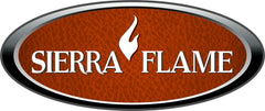 Shop sierra flame electric fireplaces at efireplacedirect.com