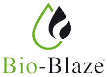 Shop Bio-blaze ethanol fireplaces at efireplacedirect.com