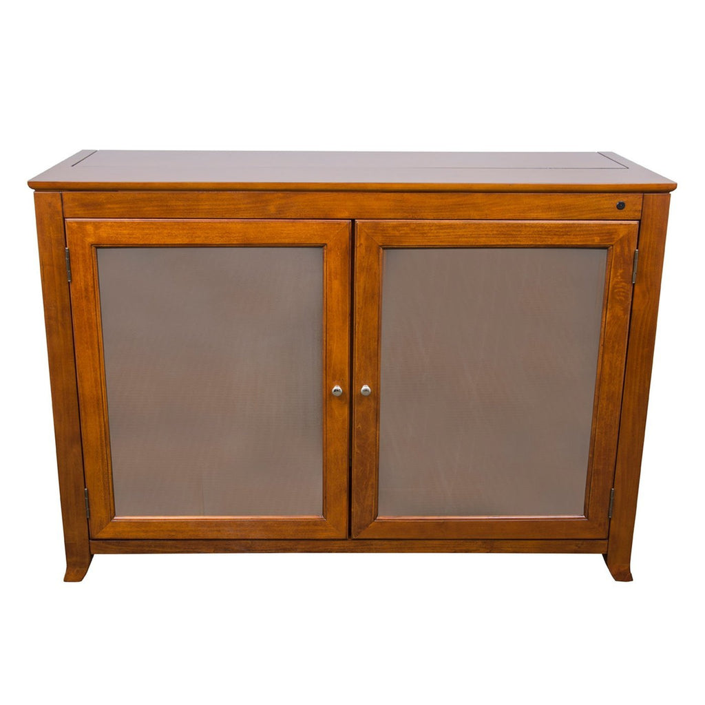 Superior Touchstone Brookside 70054 TV Lift Cabinet ...