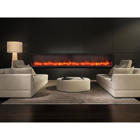 Amantii Panorama DEEP Series-BI-88-DEEP-Built-In Electric Fireplaces - eFireplaceDirect.com