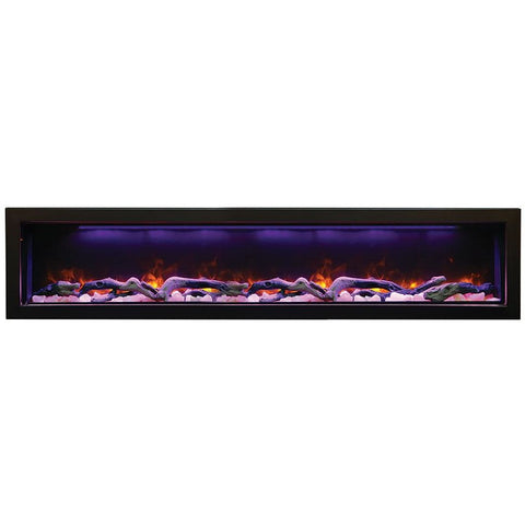 Amantii Panorama DEEP Series-BI-72-DEEP-Built-In Electric Fireplaces - eFireplaceDirect.com