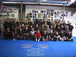 Photo - 2013-07 - Atillo - Balintawak Seminar