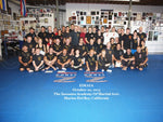 Photo - 2013-10-20 - Instructor Camp