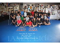 Photo - 2014-06 - Legends - Fong