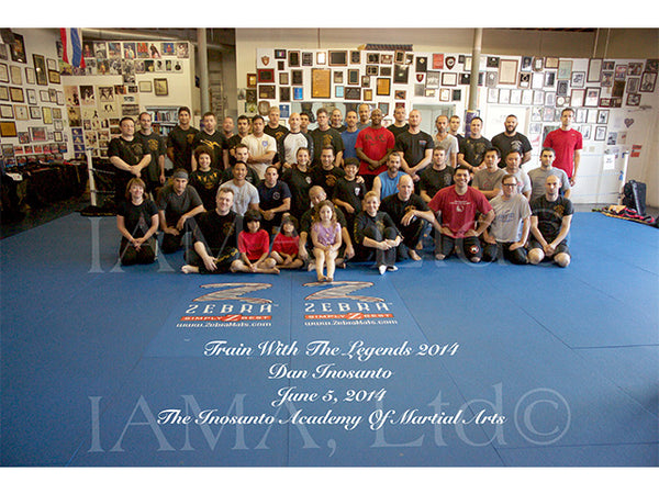 Photo - 2014-06 - Legends - Inosanto