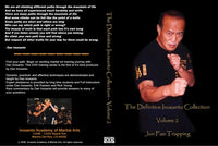 Inosanto - Definitive Collection - Volume 2