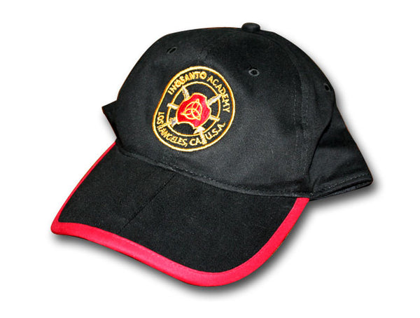 Hat - Official Inosanto Academy Baseball Cap
