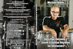 Dubin - Michael Dubin Drumming - Seven Essential Rhythms For Instructors