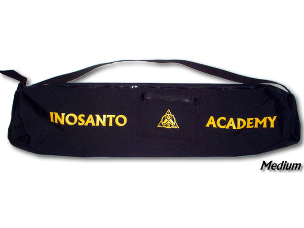 Bag - Inosanto Academy Stick Bag - Medium