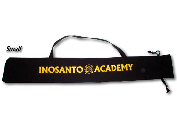 Bag - Inosanto Academy Stick Bag - Small
