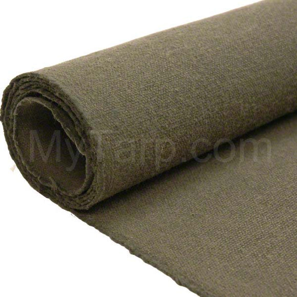 Flame Retardant Canvas Fabrics