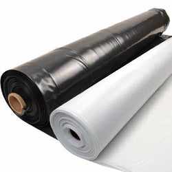 Plastic Films Plastic Sheeting Heat Shrink Films Mytarp Com