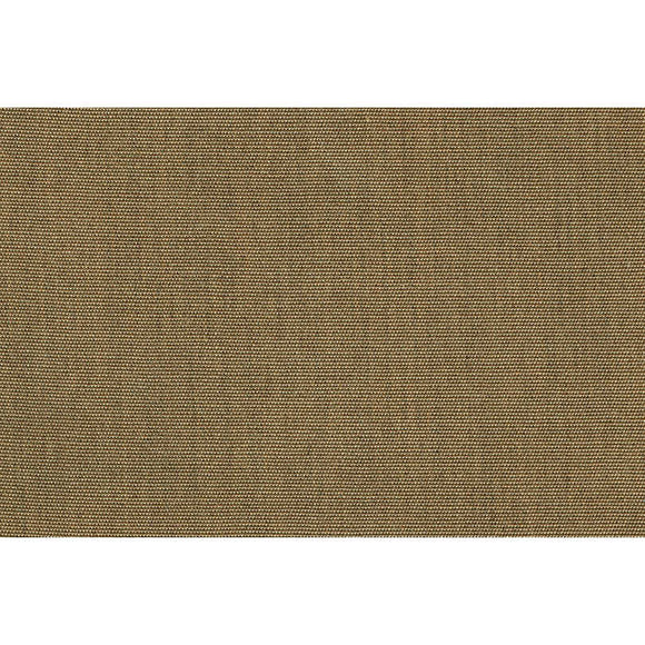 Recacril Acrylic Awning Fabric - R-139 - Solids - Heather Beige