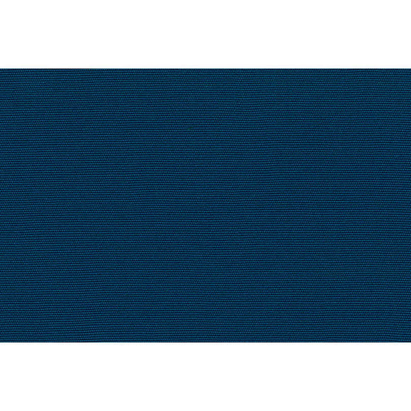 Recacril Acrylic Awning Fabric - R-172 - Solids - Blue